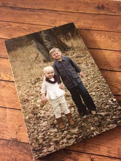 Canvas Champ is known for its many photo products/items at budget costs. Custom Canvas, Photo Canvas, Champs, Printer, Canvas Prints, Giveaways, Memories, Couple Photos, Photo Products