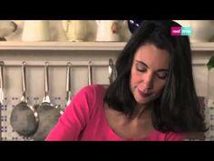 Come fare il pane nero in casa - Summer cooking con Csaba Macarons, Brunch, Youtube, Cooking, Summer, Video, Biscotti, Pizza, Kitchen