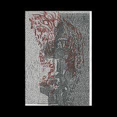 COPY ART. Franz John; Heta Norros; Jürgen O. Olbrich; Lieve Prins. »Co – Oliver Wood Books