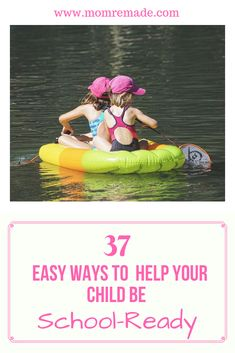 37 Easy Ways to Help