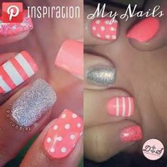 Pinterest Nails - - Yahoo Image Search Results