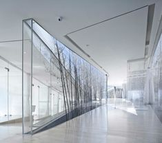 Courtesy of TAO - Trace Architecture Office - Photography: Yao Li