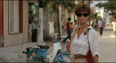 Against all odds on pinterest rachel ward jeff bridges and movies