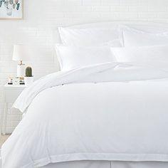 Best Duvet Covers, White Duvet Covers, Comforter Cover, Duvet Bedding, Duvet Sets, Bed Covers, Duvet Cover Sets, Boho Bedding, Twin Comforter