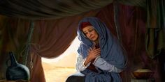 Psalm 65, Acts 7, Jesus Stories, Bible Teachings, She Song, Red Sea, Jehovah, Faith In God, Singing