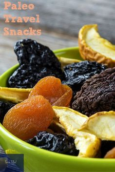 Paleo Snack Ideas. These healthy snacks are perfect for road trips and travel. (scheduled via http://www.tailwindapp.com?utm_source=pinterest&utm_medium=twpin&utm_content=post54446152&utm_campaign=scheduler_attribution)