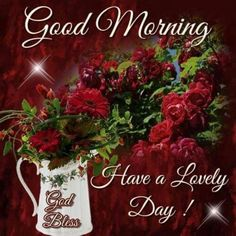 10 Very Lovely Good Morning Quotes And Sayings Good Morning God Quotes, Good Morning Happy Monday, Good Morning Prayer, Morning Morning, Good Morning Inspirational Quotes, Morning Blessings, Good Morning Picture, Good Morning Flowers, Good Morning Greetings