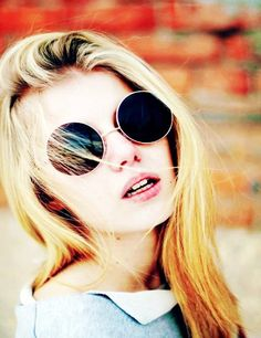 Most Popular And Favorite Summer Sunglasses For Girls