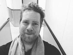 Ännu ett core pass följt av 1 timmas spinning ute på Nordsjön :) vem säger att man ska vara trött efter 12 timmars jobb? :p #pannben #suunto #specialized #spinning #kämpa #headfirstcoaching #nordsjøen #offshorelife #offshore by ironmicke83