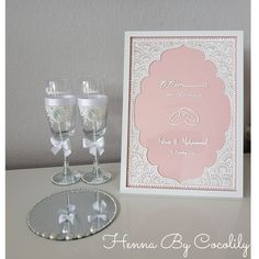 Gallery - Henna By Cocolily Henna Candles, Wedding Henna, Candels, Henna Art, Cravings, Champagne, Wedding Decorations, Marriage, Crafty
