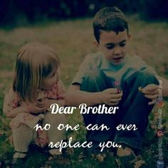 Best Brother Quotes and Sibling Sayings Collection From Boostupliving. Here we've collected more than 100 Best Brother Quotes For you. Brother Sister Relationship Quotes, Brother Sister Love Quotes, Sister Quotes Funny, Brother And Sister Love, Funny Sister, Daughter Poems, Boy Quotes, Missing You Brother, Brother Brother
