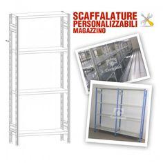 Bathroom Medicine Cabinet, Shelving, Accessories, Home, Shelves, Ad Home, Shelving Units, Homes, Shelf