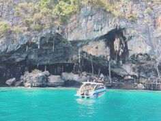 Island Hopping from Phuket  Thailand as a Digital Nomad The archipelago of islands that populate the Andaman Sea are picturesque. Theyre featured in movies like The Beach and James Bond as well in the Instagram feeds of travel bloggers. Phuketis Thailands largest island and provides easy access to other islands in the Andaman Sea. My first impressions of Phuket left me incredibly overwhelmed. Although