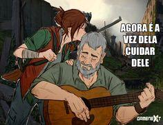 Games digitais de PS4: https://www.gamenext.com.br/midia-digital-ps4