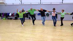 Hasapiko ton dromo, Greece, Balkanitsa- Haifa Dance Group, Dec 2015 Haifa, Dance Class, Greece, Basketball Court, Workshop, Group, Music, Sports, Youtube