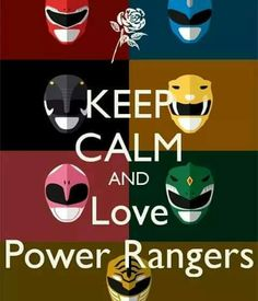 Just do it Power Rangers Memes, Power Rangers Movie 2017, Original Power Rangers, Go Go Power Rangers, Tommy Oliver, Green Ranger, Monster Characters, Mighty Morphin Power Rangers, The Power Of Love