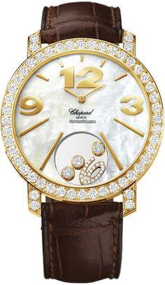 d888ac7097d 80 Best Chopard watches images
