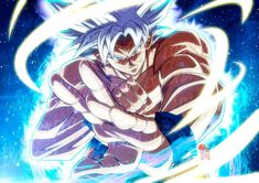 Dragon Ball Z, Manga Anime, Ball Drawing, Drawing Poses, Pokemon, Game Art, Illustration, Digimon, Drawings