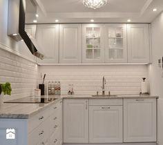 Najlepsze Obrazy Na Tablicy Kuchnia Kitchen 951