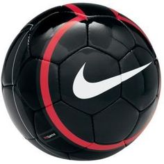 nike soccer quotes | Nike Soccer Graphics Code | Nike Soccer Comments & Pictures