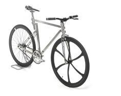 Velo Design, Veils, Bicycle Kick