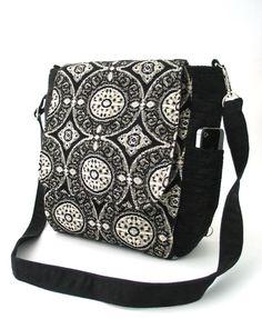 2ad2400c6b95 womens backpack purse converts to crossbody bag, messenger bag, sling bag,  crossbody handbag, zipper purse fits Ipad