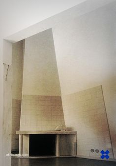 Álvaro Siza, House Maria Margarida Aguda, Arcozelo, Vila Nova de Gaia, Porto, Portugal, 1979-1987