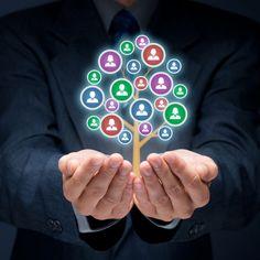 Raggruppa i clienti per il valore per cui sono disposti a darti dei soldi.