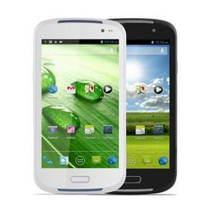 JIAKE I9600 Smartphone Display 5 pollci Android 4.2 MTK6572 dual core 1.2GHz dual sim dual standby http://www.androidtoitaly.com/goods.php?id=1461 frequenza cpudual core, 1.2ghz risoluzione display 854*480 rom    512mb     ram    256mb