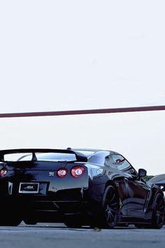 we life is good Skyline Gtr R35, R35 Gtr, Nissan Gtr R35, Nissan Skyline, Nissan Godzilla, E90 Bmw, Reliable Cars, Nissan Infiniti, Power Cars
