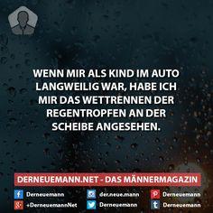 Wettrennen #derneuemann #humor #lustig #spaß #sprüche #auto