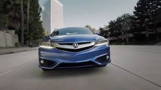 Self Driving Car - Acura ILX Driving Footage 2016 - Best Sports Car Video 2016:   Keywords: self driving car accident self driving car mercedes self driving car test self driving car fails self driving car in india self driving car self driving car audi self driving car ad self driving car ai self driving car avoids crash self driving car apple self driving car algorithm self driving car animation self driving car austin self driving car at intersection self driving car bmw self driving car…