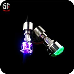 Christmas Light, View Christmas Light, GF Product Details from Shenzhen Great-Favonian Electronics Co., Ltd. on Alibaba.com