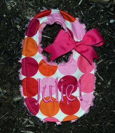 NFL Infant Girls New Orleans Saints Dribbler Bibs /& Burp Cloth Set One Size