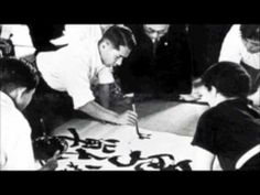 nichiren daishonin | Historia Del Budismo De Nichiren Daishonin
