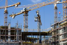JobContax Recruitment - Construction Jobs in Ireland and worldwide. To Apply for Construction Jobs visit our website or call Commercial Construction, Construction Jobs, International Companies, Certificate Programs, Real Estate News, Civil Engineering, Luxury Shop, Civilization, Photos