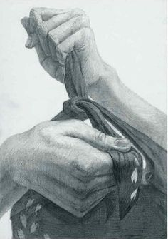 Feet Drawing, Human Drawing, Hand Reference, Drawing Reference, Artists Like, Famous Artists, Pencil Drawings, Art Drawings, Pen And Wash