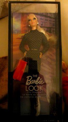 Barbie e Monster High le bambole per i vostri regali di Natale  #lascatoladeigiocattoli http://maryentuttoditutto.blogspot.it/2014/12/mattel-barbie-e-monster-high-le-bambole.html