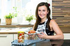Nekupujeme, vyrábíme: hospodská klasika po domácku – utopenci! Pesto, Homemade, Canning, Health, Home Made, Health Care, Home Canning, Hand Made, Conservation