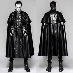 Image result for fashion cloaks