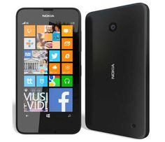 Thay mặt kính cảm ứng Lumia 636
