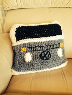 Hey, I found this really awesome Etsy listing at https://www.etsy.com/listing/207353400/vw-camper-van-cushions