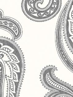 VL213193 - Wallpaper | Eternity | AmericanBlinds.com