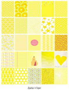 yellow-weekly-squares-for-eclp-digital