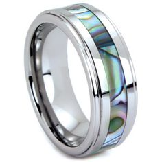 Mens Wedding Bands   Jewelry by Johan