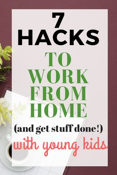 "7 Tips for Doing it All as a ""Mompreneur"" - Paisley + Sparrow Working From Home Meme, Working Mom Schedule, Online Work From Home, Work From Home Moms, Working Moms, Stay At Home Dad, Quotes About Motherhood, Busy At Work, Working Mother"