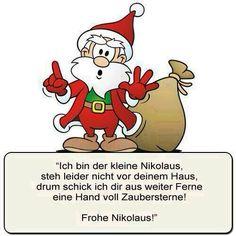 Die 24 besten Bilder von Nikolaus