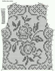18b4b24847099d79cd1081c0cbacf8cb.jpg (562×721)