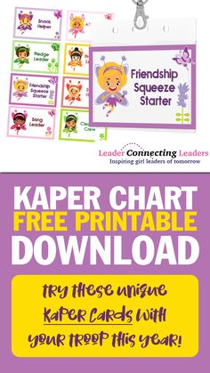 Coupon Michaels Arts And Crafts Girl Scout Law, Scout Mom, Girl Scout Leader, Daisy Girl Scouts, Girl Scout Daisy Activities, Girl Scout Crafts, Brownie Girl Scouts, Girl Scout Cookies, Girl Scout Promise
