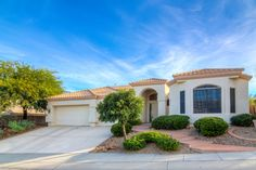 To learn more about this home for sale at 1770 E. Terrestrial Pl., Oro Valley, AZ  85737 contact Karen Baughman (520) 241-1403